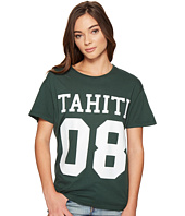 MIKOH SWIMWEAR - Tahiti Jersey T-Shirt