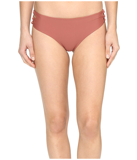 MIKOH SWIMWEAR Hanalei Bottom