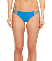 MIKOH SWIMWEAR - Lanai Bottom
