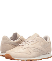 Reebok Lifestyle - Classic Leather Exotic Print
