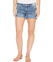 DL1961 - Renee Shorts in Formula