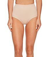 Miraclesuit Shapewear - Flex Fit Waistline Brief