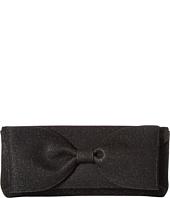 Oscar de la Renta - Bow Envelope Clutch