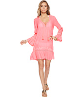 Lilly Pulitzer - Tallulah Cover-Up