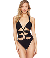 Blue Life - Woodstock One-Piece