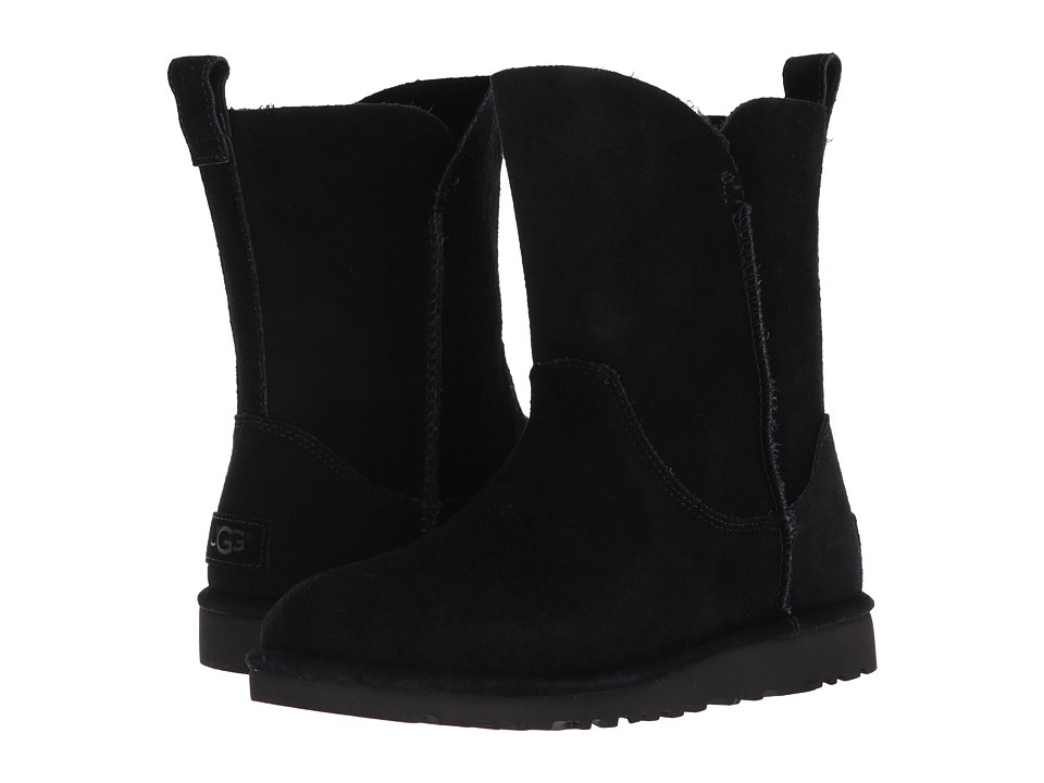 UGG Alida (Black) Women