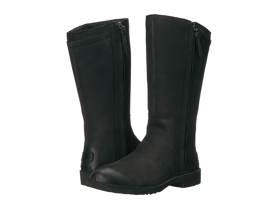 UGG Elly (Black) Women