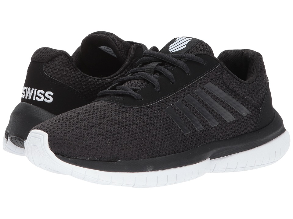 K-Swiss Kids K-Swiss Kids - Tubes Infinity