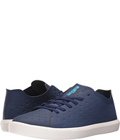 Native Shoes - Monaco Low