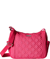 Vera Bradley - On the Go Crossbody
