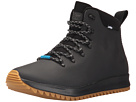 Native Shoes AP Apex CT