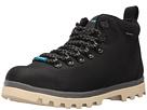 Native Shoes Fitzsimmons Treklite