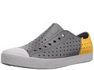 Native Shoes - Jefferson