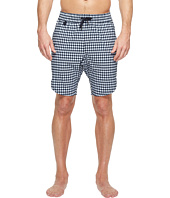 Publish - Reuben Swim Shorts