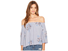 ASTR the Label - Anabelle Top