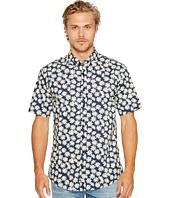 Publish - Aleks Button Down Shirt