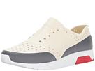 Native Shoes Lennox