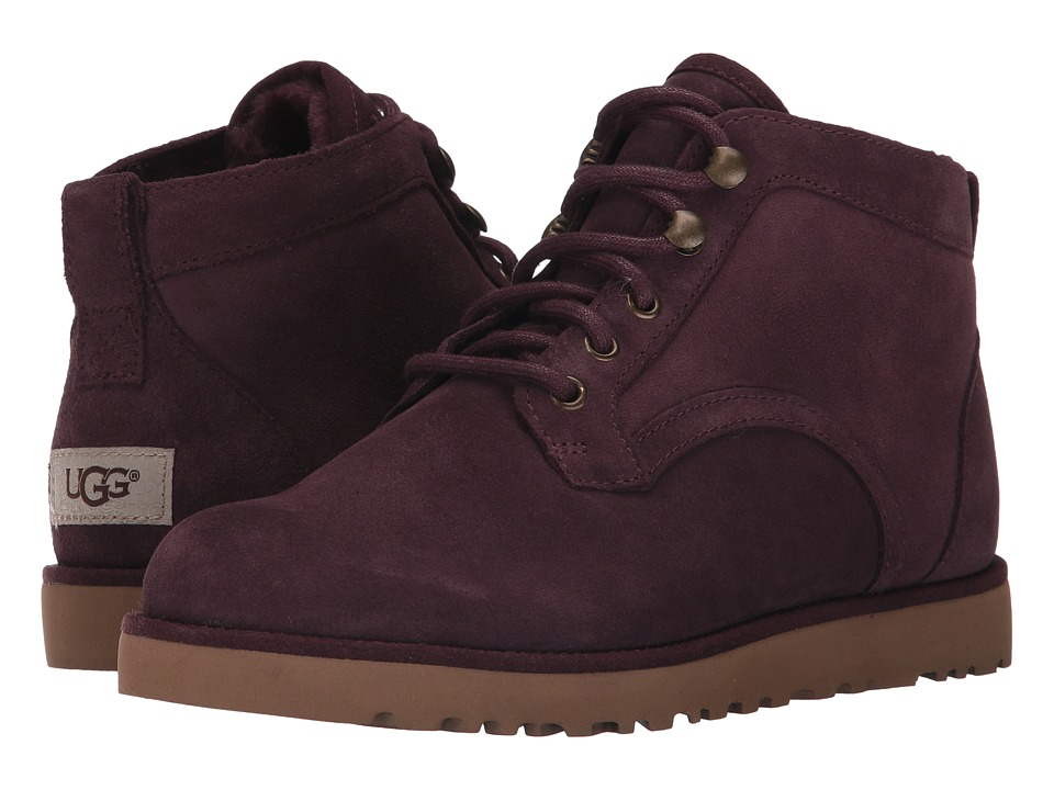 UGG Bethany (Port) Women