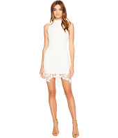 ASTR the Label - Samantha Lace Dress