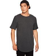 Publish - Finnt Raglan T-Shirt