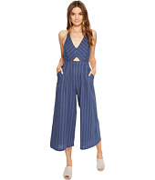 ASTR the Label - Alexa Jumpsuit