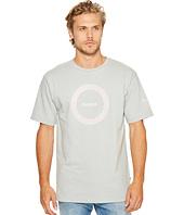 Publish - Publish Sounds Print T-Shirt