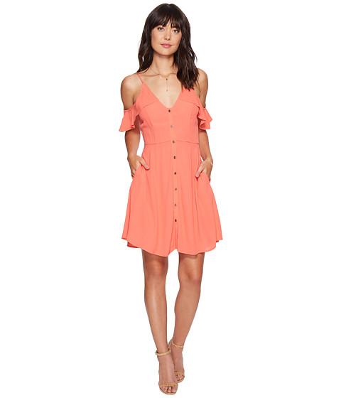 ASTR the Label Gabriella Dress