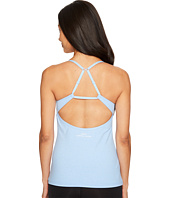 Lorna Jane - Comodity Excel Tank Top