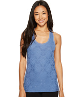 Lorna Jane - Maloja Active Tank Top