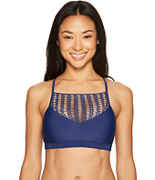 Lorna Jane - Exertion Sports Bra