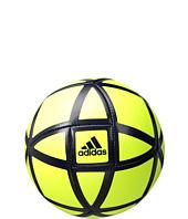 adidas - Glider Soccer Ball