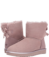 UGG - Mini Bailey Bow II Metallic