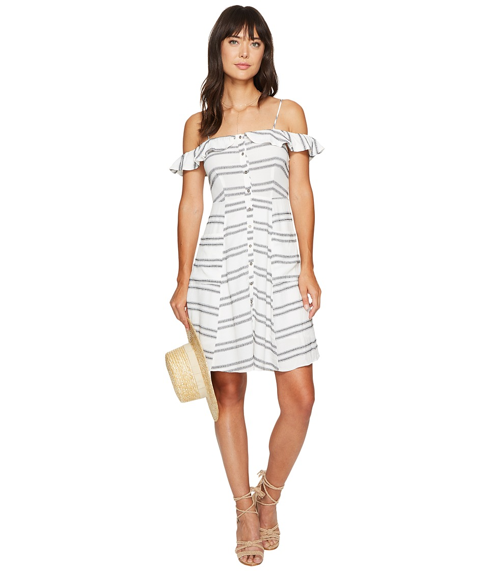 ASTR the Label ASTR the Label - Ramona Dress