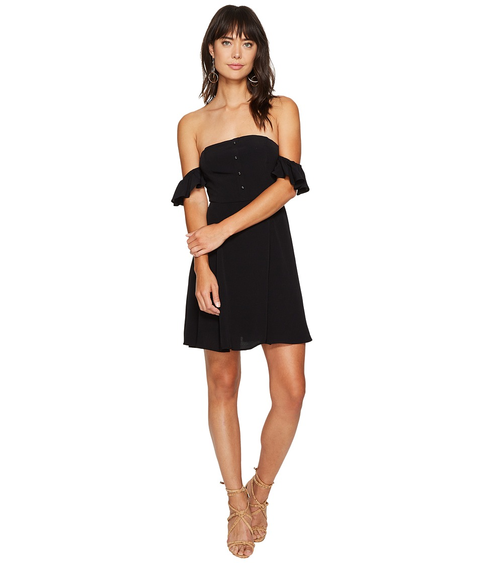 ASTR the Label ASTR the Label - Rosaria Dress