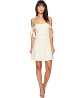ASTR the Label - Araceli Dress