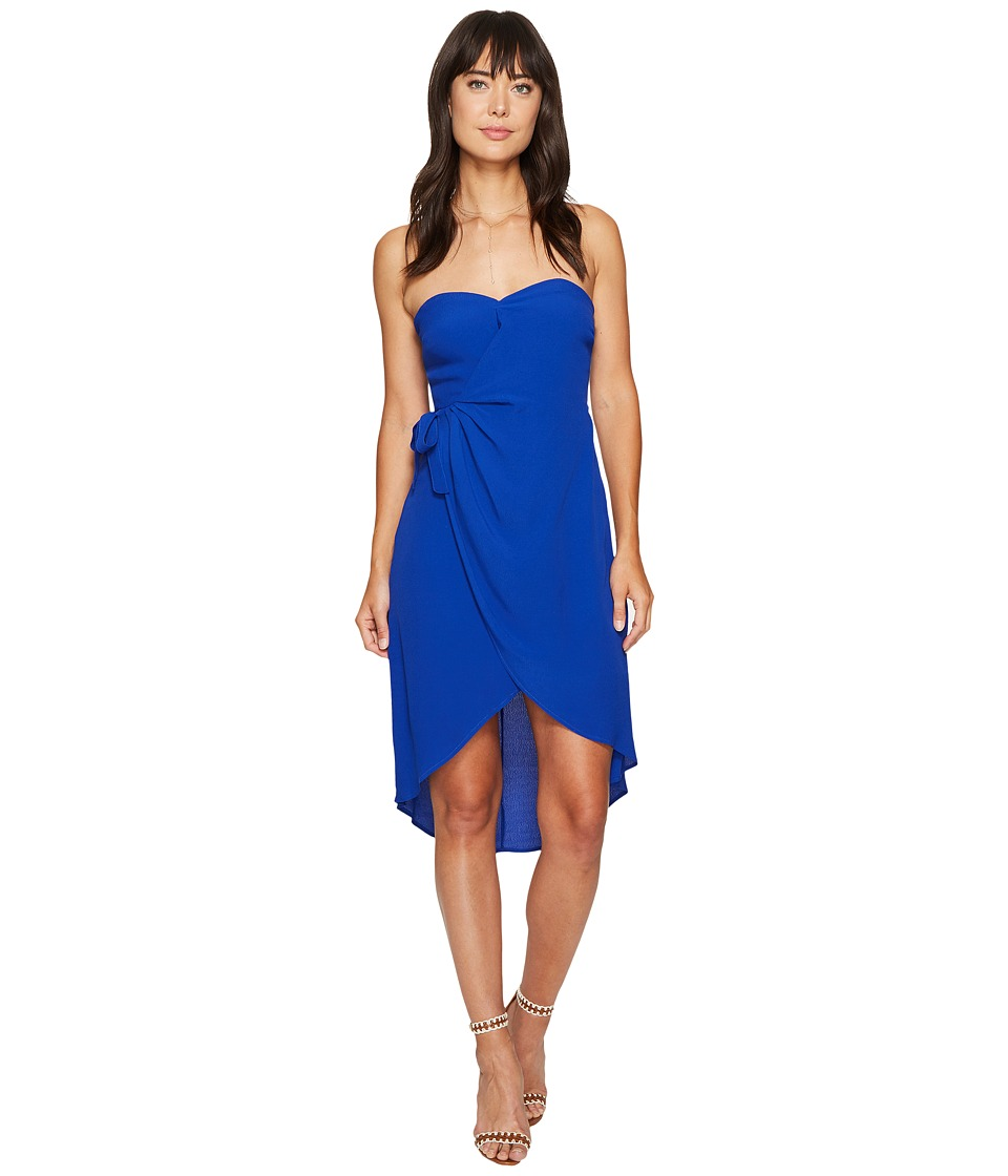 ASTR the Label ASTR the Label - Josefina Dress