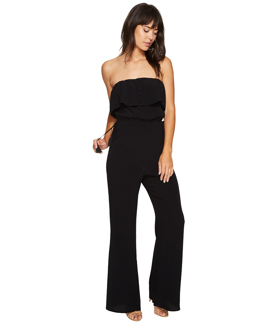 ASTR the Label ASTR the Label - Paloma Jumpsuit