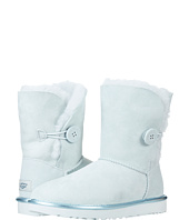 UGG - Bailey Button II Metallic