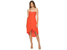 ASTR the Label - Josefina Dress