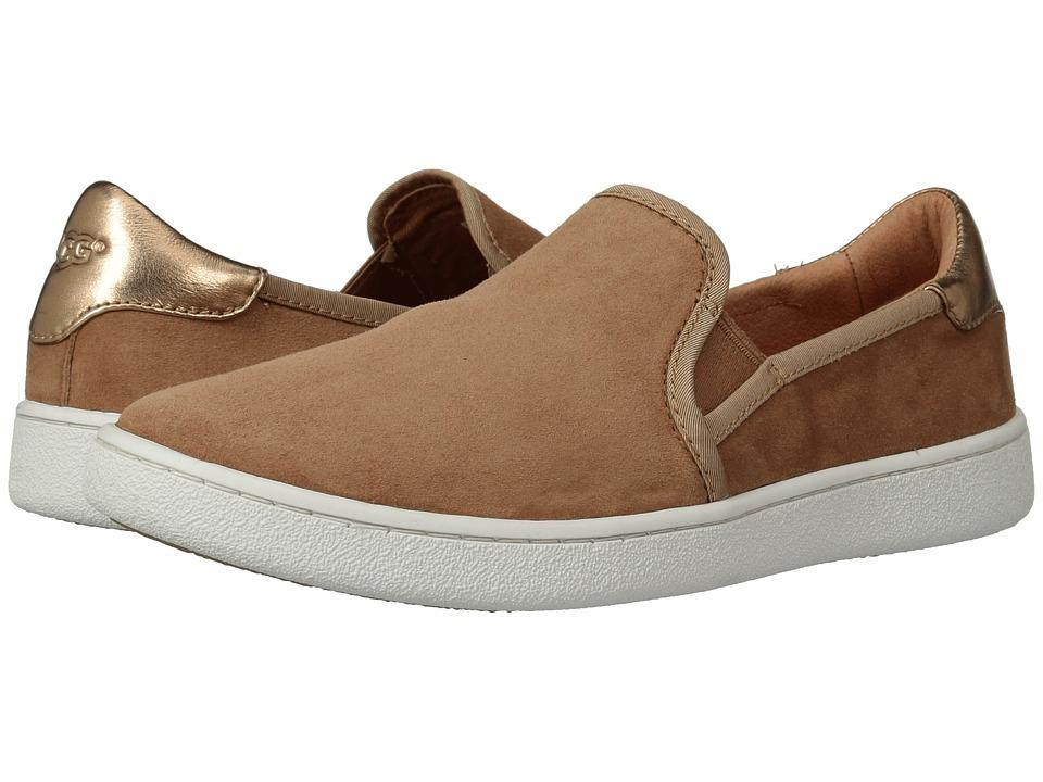 UGG UGG pour Chaussures pour femmes femmes fa64972 - vendingmatic.info