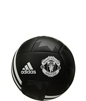 adidas - Manchester United FBL Soccer Ball