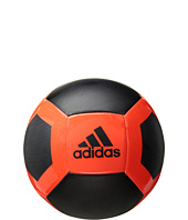 adidas - Glider II Soccer Ball
