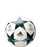 adidas - Finale 17 Capitano Soccer Ball