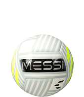 adidas - Messi Glider Soccer Ball