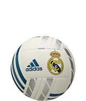 adidas - Real Madrid FBL Soccer Ball