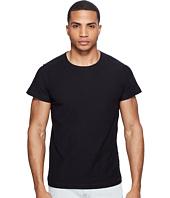 Diesel - T-Knak T-Shirt