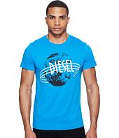 Diesel - T-Diego-NC T-Shirt