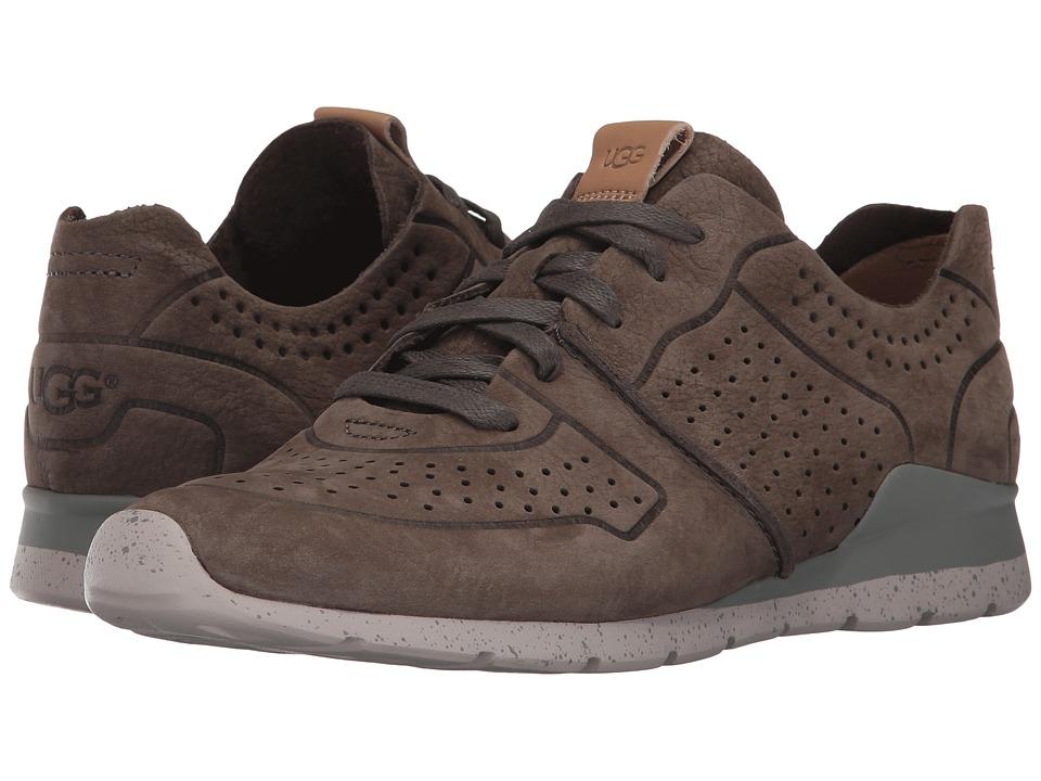 UGG Tye (Slate) Women's Shoes