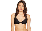 Free People Free People The Upside Down Soft Bra