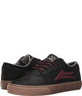 Lakai - Griffin Weather Treated